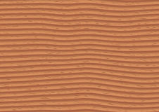 木板条纹理  免版税图库摄影