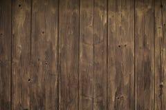 木板条细节纹理从上面 库存照片