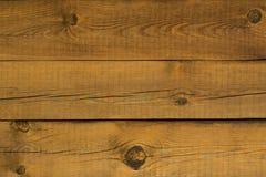 木板条背景老篱芭的纹理  可以是 图库摄影
