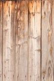 木板条背景,设计元素 库存图片