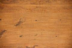 木板条背景 免版税库存图片