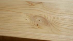 木板条表面当纹理背景 影视素材
