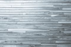 木板条褐色木头全部仿古被风化的破裂的家具 免版税库存照片