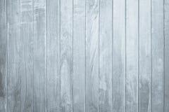 木板条褐色木头全部仿古被风化的破裂的家具 图库摄影
