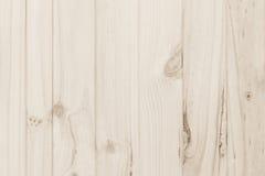木板条褐色纹理背景 木所有古色古香崩裂 库存图片