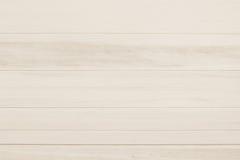 木板条褐色纹理背景 木所有古色古香崩裂 库存照片