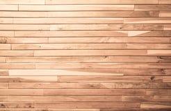 木板条褐色纹理背景 木头所有古色古香的裂化的f 免版税库存照片