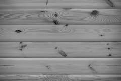 木板条褐色纹理背景 库存照片