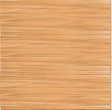 木板条 向量例证
