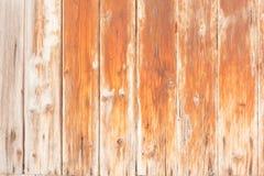 木板背景,设计元素 免版税图库摄影