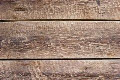 木板背景 图库摄影