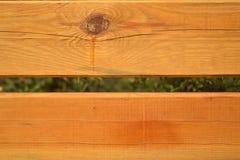 木板,纹理 免版税库存照片