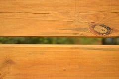 木板,纹理 免版税图库摄影