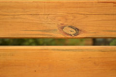 木板,纹理 免版税库存图片