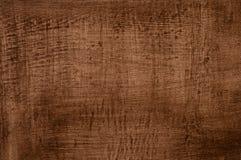 木板,被绘的油漆 库存图片