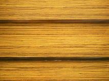 木架子 免版税库存照片
