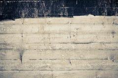 木样式墙纸老纹理 葡萄酒木板条板摘要背景墙壁  免版税图库摄影