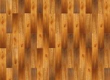 从木样式的木条地板 免版税图库摄影