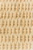 木样式背景 免版税库存图片