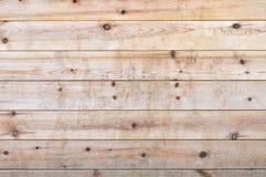 木样式 库存照片