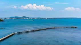木桥时间间隔向罗勇的,泰国海 股票录像