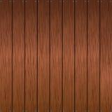 木棕色传染媒介背景 库存图片