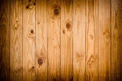 木棕色板条纹理背景风化了谷仓木头backgrou 免版税库存照片