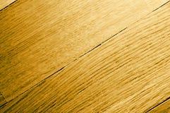 木棕色的纹理 免版税图库摄影