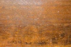 木楼层背景 免版税库存图片