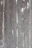 木模式的墙壁 库存图片