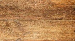 木模式背景 免版税库存图片