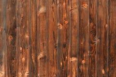 木模式 图库摄影