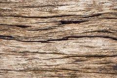 木残破的破裂的纹理结构树的木头 免版税图库摄影