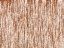 木浆的模式 库存图片
