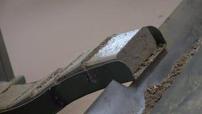 木燃料生物量冰砖 股票录像
