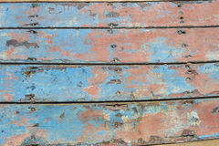 木的墙壁 表面木头 免版税图库摄影