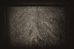 木的接近的纹理 提取创造性的空白 与木表面的减速火箭的背景 图库摄影