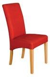 木的椅子 库存图片