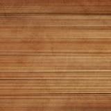 木的牌照 免版税库存图片