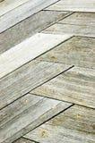 木的纹理 免版税库存图片