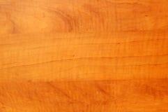 木的纹理 库存照片