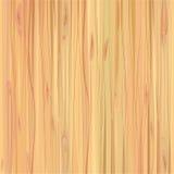 木的纹理 向量例证
