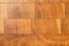 木的背景 库存图片