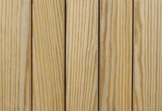 木的背景 免版税库存照片