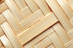 木的详细资料 免版税库存图片