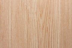 木的谷物 图库摄影