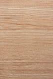 木的谷物 库存图片