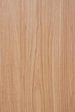 木的谷物 免版税库存照片