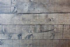 木盘区地板崩裂样式,木墙壁, 库存照片