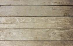 木盘区背景,纹理的抽象板条 免版税库存图片